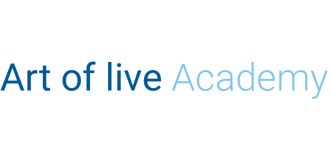 Art of Life Academy